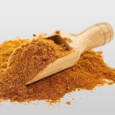 Jaggery Powder 2